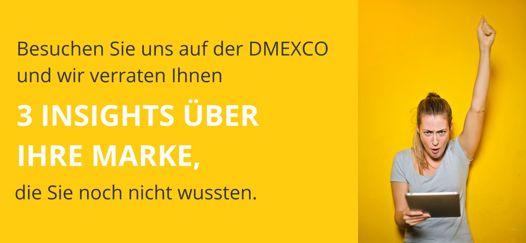 Besuchen Sie uns auf der DMEXCO und wir sagen Ihnen (8)
