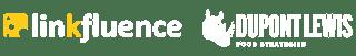 LINKFLUENCE_Logo.png