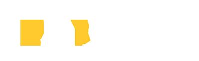LINKFLUENCE_Logo-WhiteSD