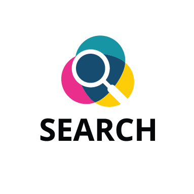 LOGO DEUX nivo SEARCH