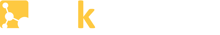 Linkfluence logo white - cut.png