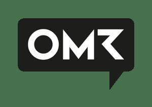 OMR_Logo2