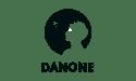danonelogo