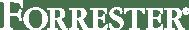 forrester-RGB-white_logo-1