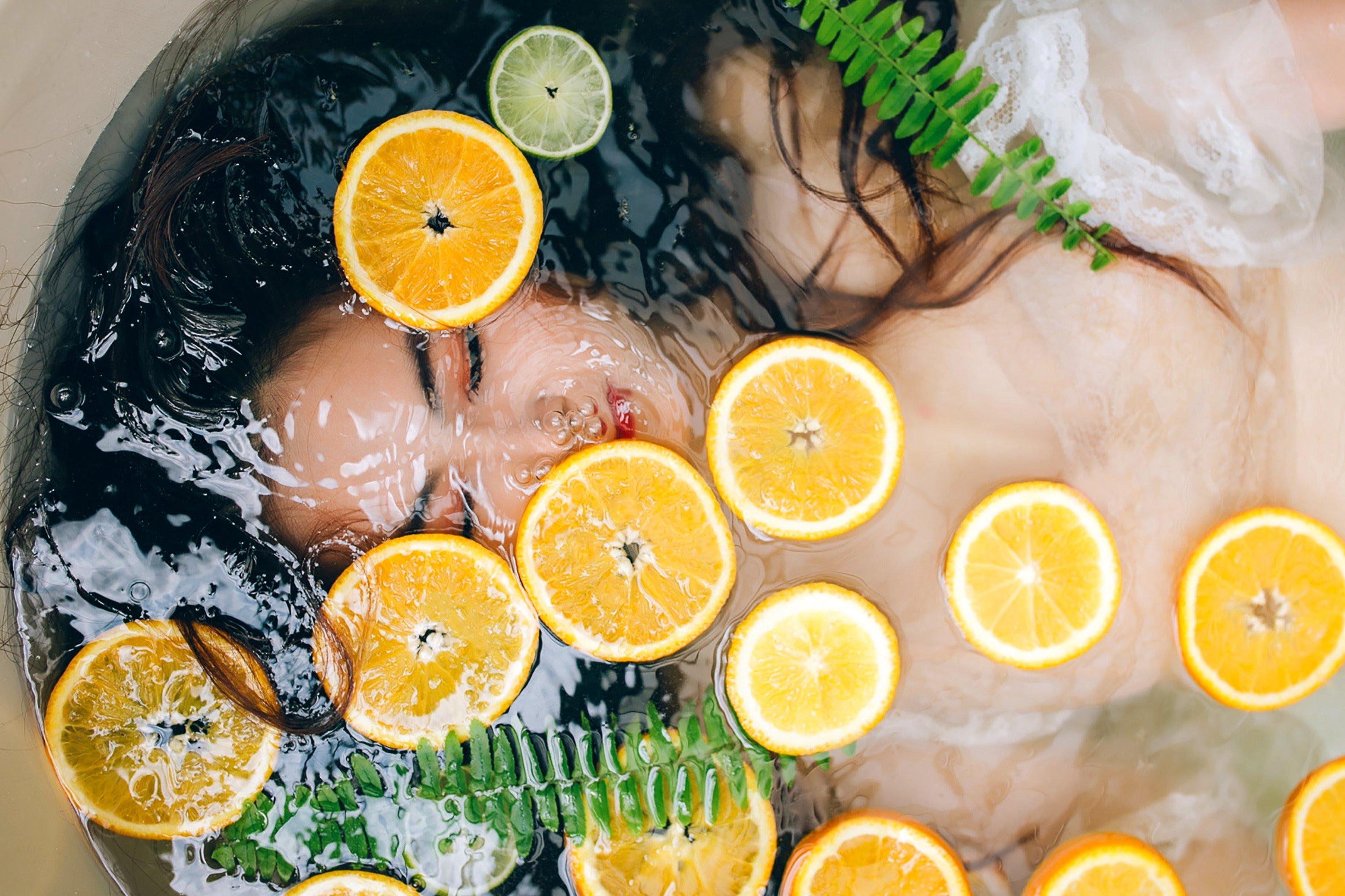 orange-bath-1