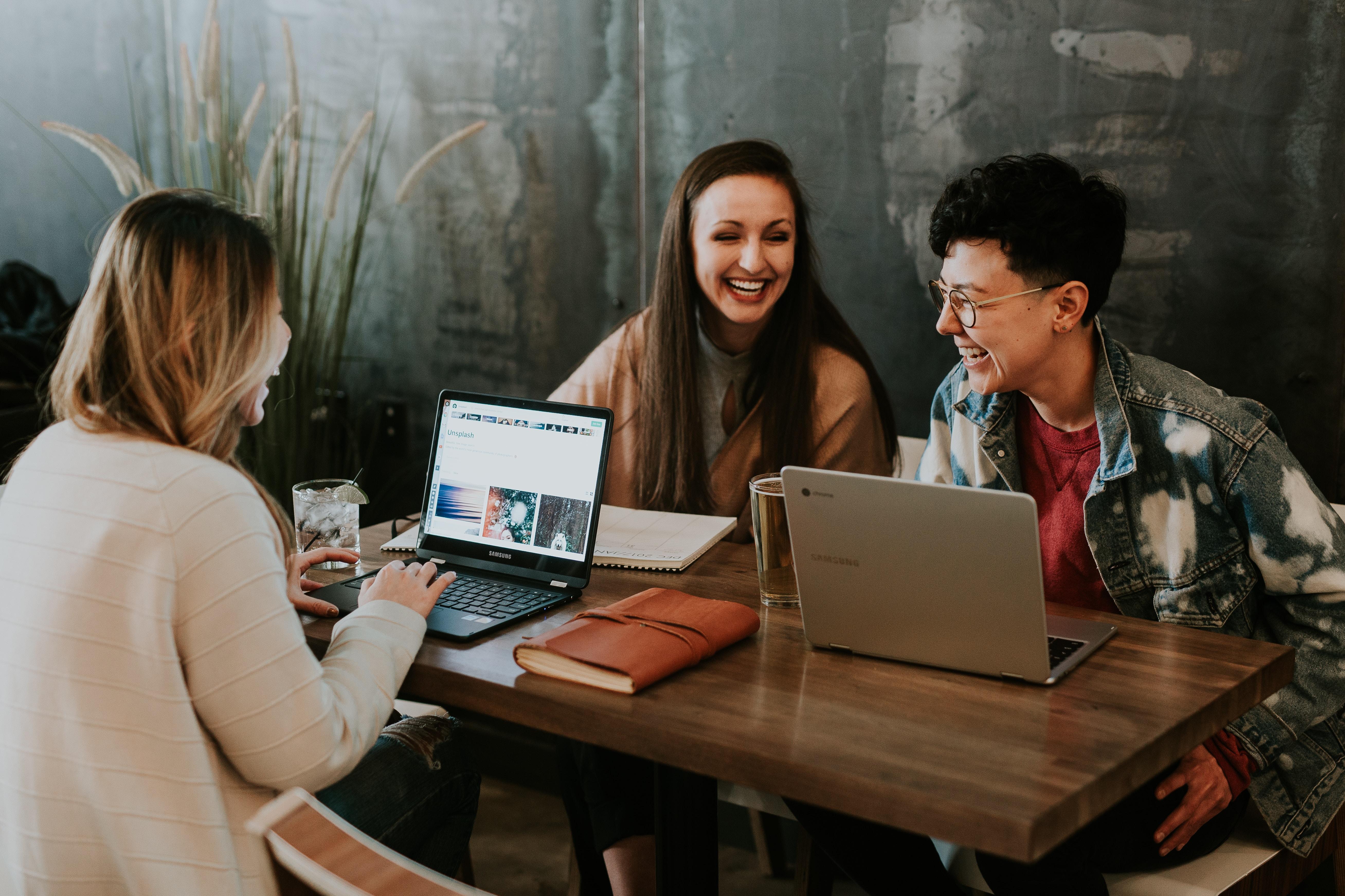 team-social-social-listening